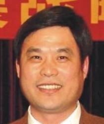 刘红松讲师