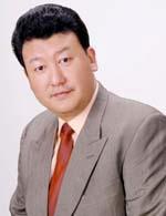 程社明讲师