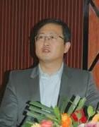 张百舸讲师