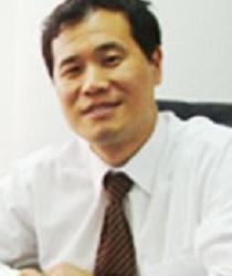 王祥伍讲师