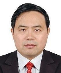 刘呈祥讲师