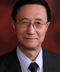 刘玉章讲师