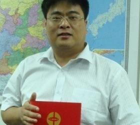 郑力子讲师