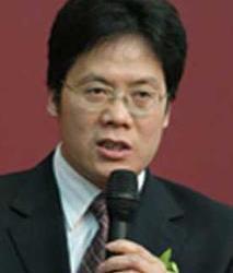 林泽炎讲师