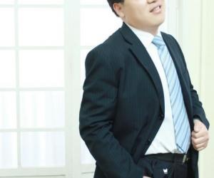 张国良老师